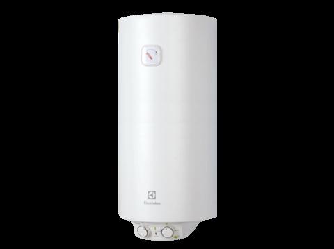 Накопительный водонагреватель Electrolux EWH 100 Heatronic
