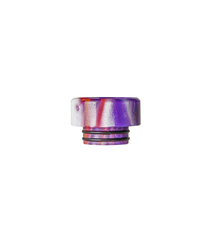 Compvape RDA Twisted Messes
