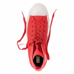 CONVERSE CHUCK TAYLOR ALL STAR II HIGH (011)