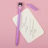 Ручка Animal Face гелевая 28