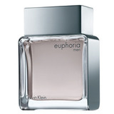 Calvin Klein EUPHORIA For Men (100 ml) edT
