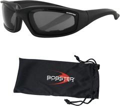 Мотоочки Bobster Foamerz II
