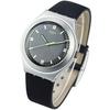 Купить Наручные часы Swatch YGS1008 по доступной цене