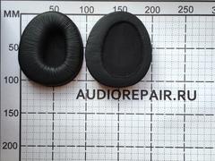 Амбушюры Sony MDR-V900HD, V600