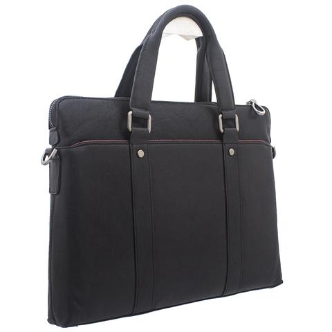 cfd9df53dca3 Купить мужские сумки и клатчи из кожи недорого в интернет магазине ...
