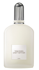 Tom Ford — Grey Vetiver