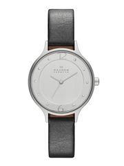 Женские часы Skagen SKW2276