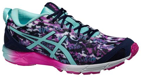 Кроссовки для бега Asics Gel-Hyper Tri женские (3567)