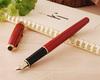 Купить Перьевая ручка Parker Sonnet F539, цвет: LaqRed GT, 1859476 по доступной цене