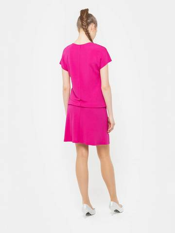 Платье З025-626