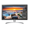 Ultra HD IPS монитор LG 27 дюймов 27UL850-W