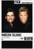 Modern Talking / The Final Album (DVD)