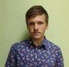 Стародубцев Максим Сергеевич