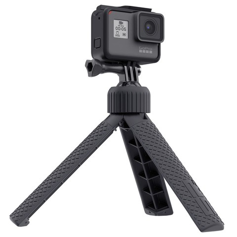 SP POV TRIPOD GRIP - Ручка трипод