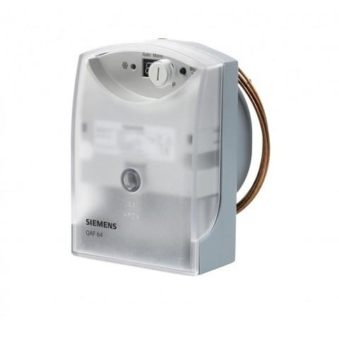 Siemens QAF63.2-J