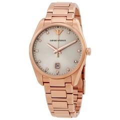 Женские наручные часы Emporio Armani AR6065