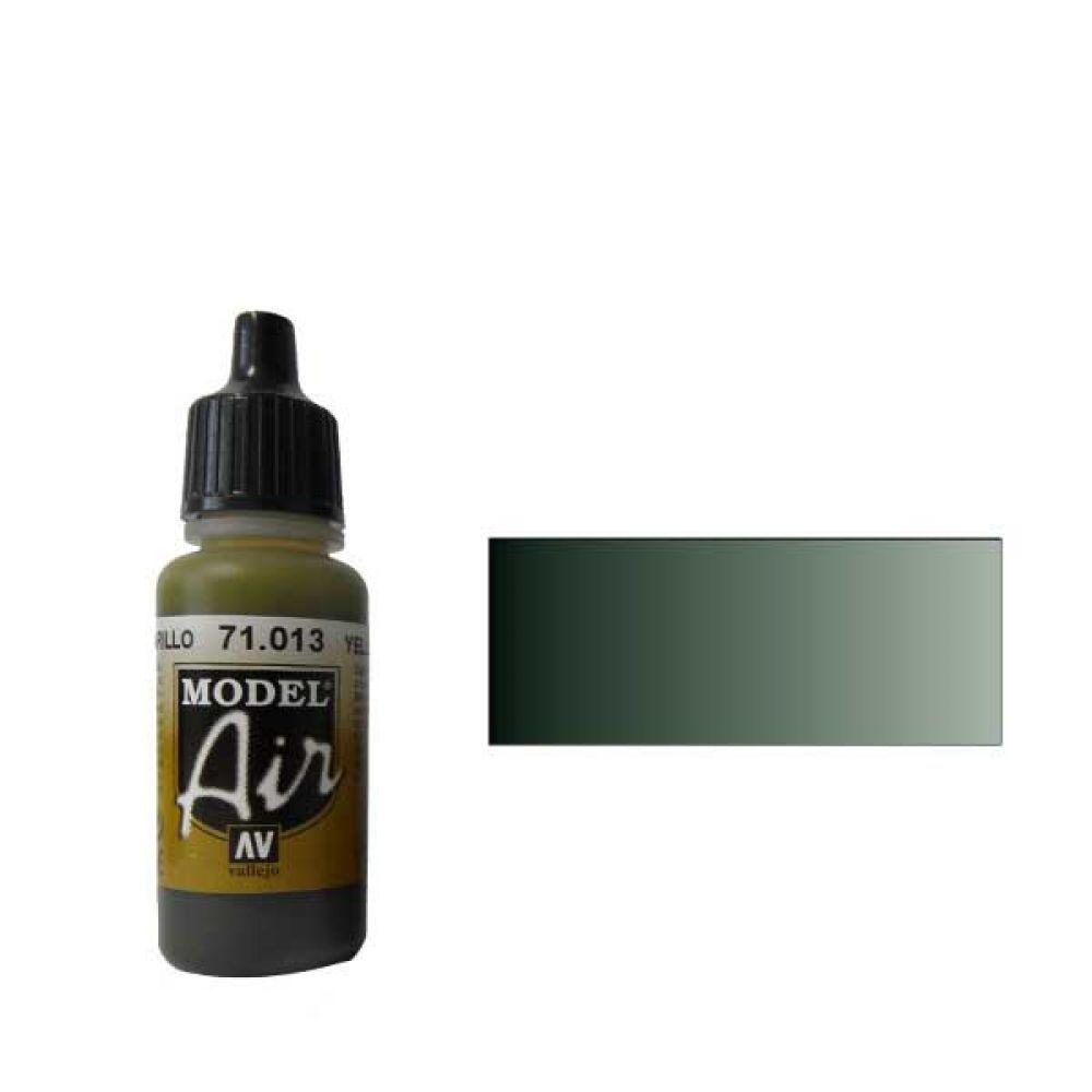 Model Air 013 Краска Model Air Желто-зеленый (Yellow Olive) укрывистый, 17мл import_files_f8_f8f165a858f311dfbd11001fd01e5b16_141d2220304c11e4b26e002643f9dbb0.jpg