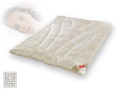 Одеяло двойное 135х200 Hefel Жаде Роял легкое + очень легкое