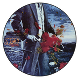 Yes / Tormato (Picture Disc)(LP)