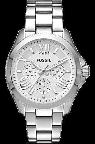 Купить Наручные часы Fossil AM4509 по доступной цене