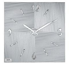 Часы настенные Lowell 11468
