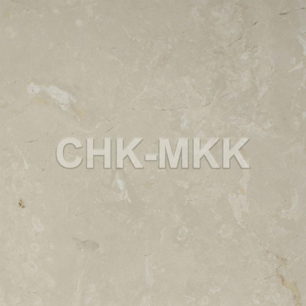 Плитка из мрамора Ботичино Классик