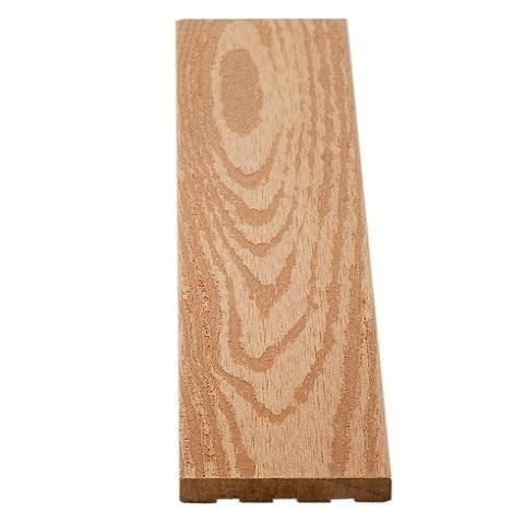 Торцевая доска CM Decking Oak Дуб 2 м