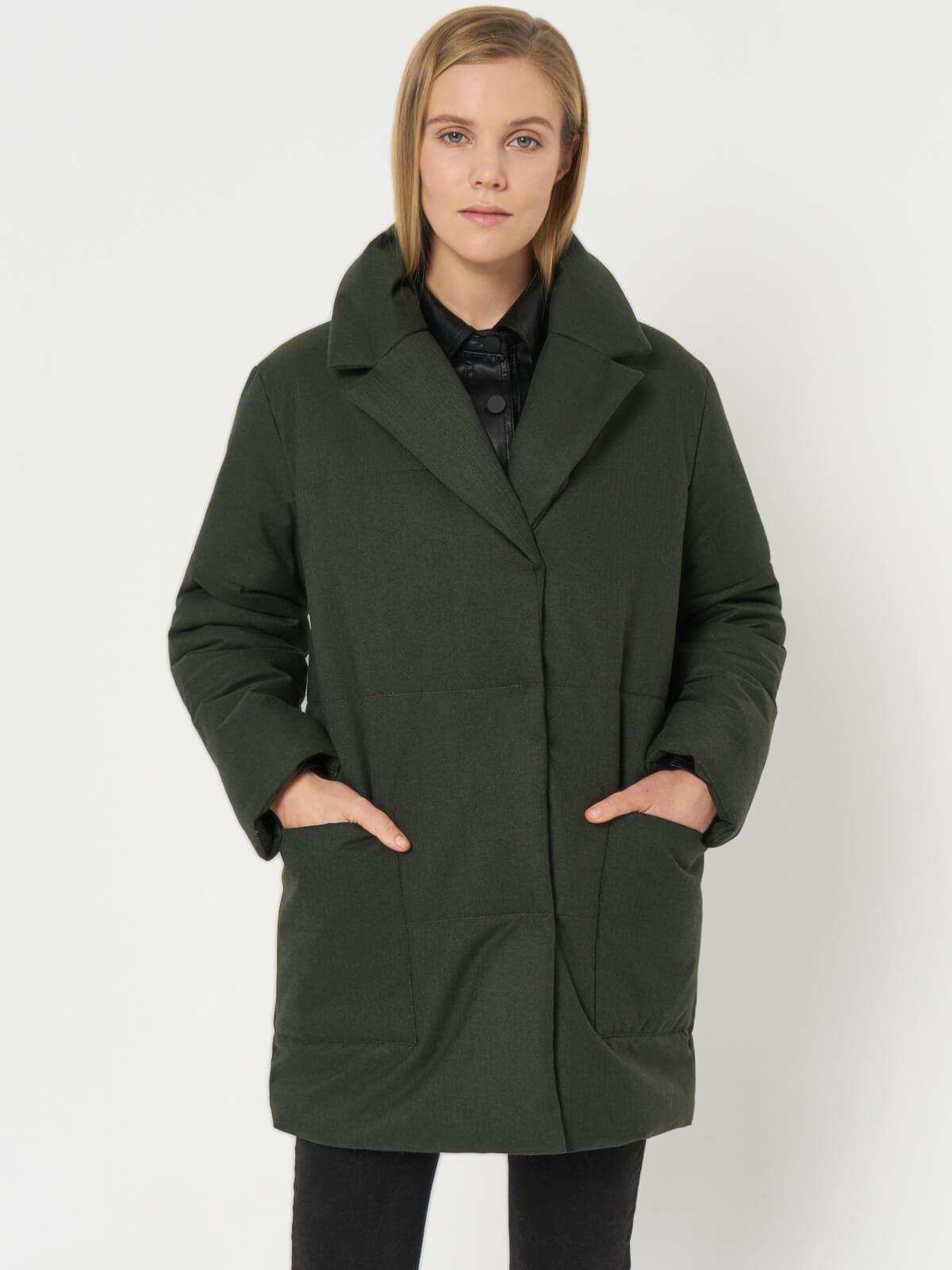 Куртка Москва