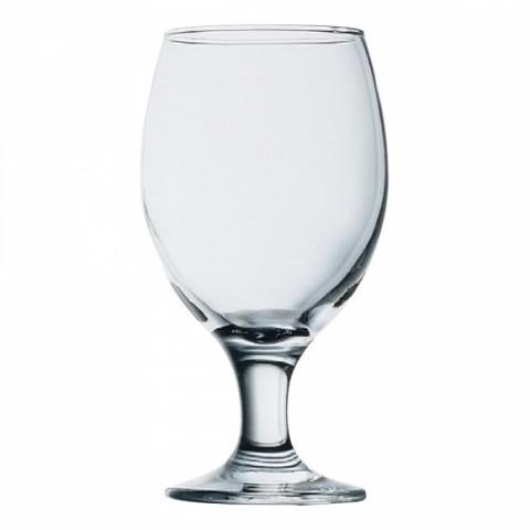 Набор бокалов для пива Pasabahce Bistro 400 мл 12 пр (44417)