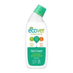 Средство для чистки сантехники, ECOVER, Сосновый аромат, 750 мл.