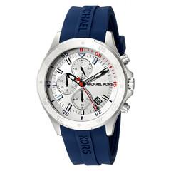 Мужские часы Michael Kors MK8566