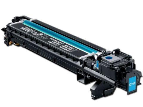 Konica Minolta C25/C35 IUP-14C Блок формирования изображения голубой (A0WG0KJ)