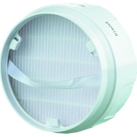 FP Winzel Expert RA1-50 F8 Фильтр тонкой очистки