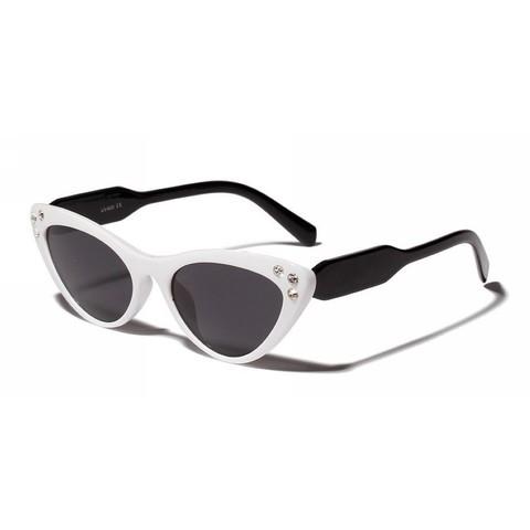 Солнцезащитные очки 18701001s Белый