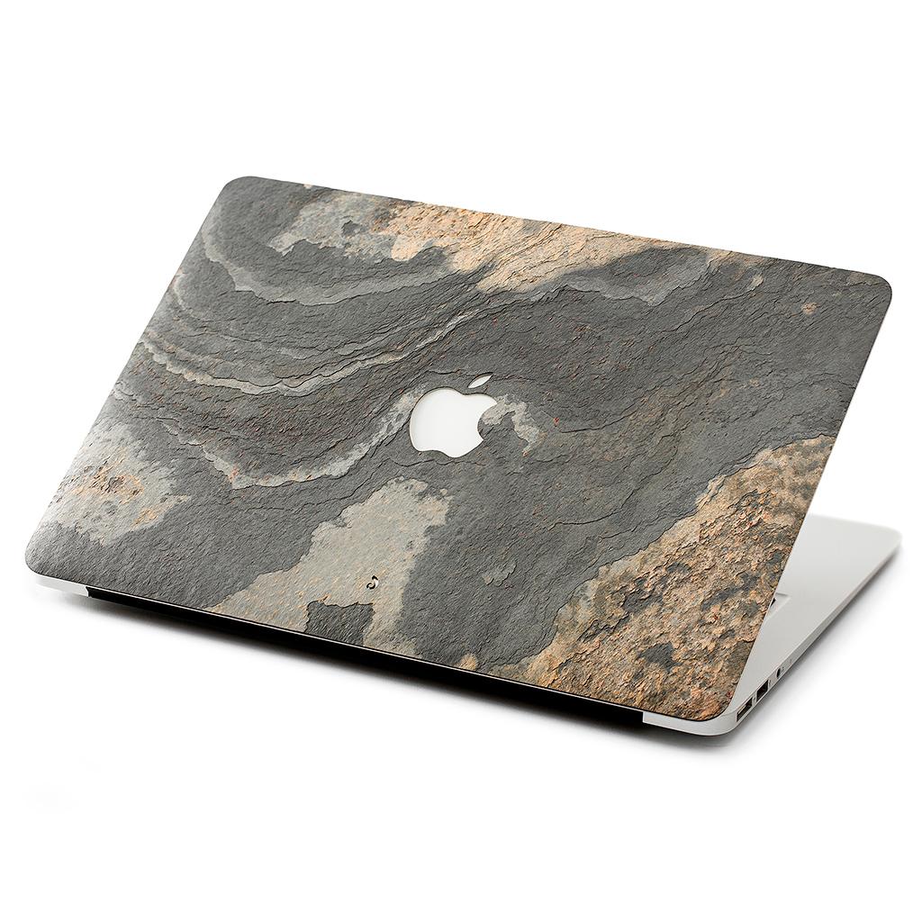 Stone Cover Camo
