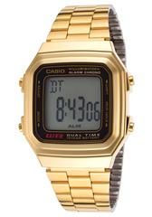 Электронные наручные часы Casio A-178WGA-1ADF