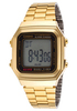 Купить Электронные наручные часы Casio A-178WGA-1ADF по доступной цене
