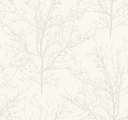 Обои Wallquest Black & White BW22407, интернет магазин Волео