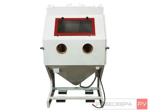 Пескоструйная камера КСО-110 ИМ