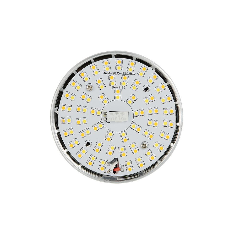 Falcon Eyes miniLight 45B Bi-color LED