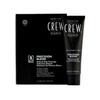 Краска для седых волос темный оттенок American Crew Precision Blend 2/3 3*40 мл