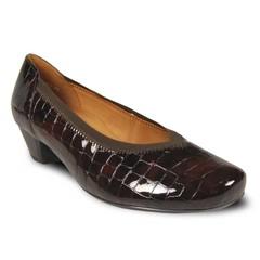 Туфли #79 Ara