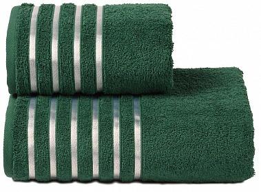 Зеленый-335