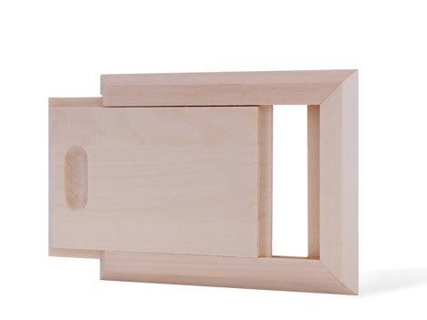 Другое: Заглушка вентиляционная SAWO 620-A другое табличка sawo 950 a sauna