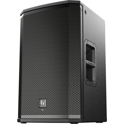 Electro-voice ETX-12P активная акустическая система