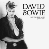 David Bowie / Loving The Alien (1983-1988)(15LP)