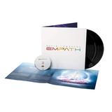 Devin Townsend / Empath (2LP+CD)