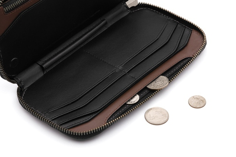 Кошелек Bellroy Carry Out Wallet