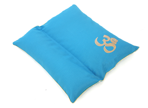 Подушка серии