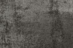 Велюр Vell Kaori (Велл каори) 05